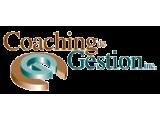 coaching_de_gestion.png