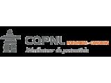 cqpnl-logo.png
