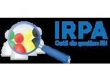 logo_irpa.png