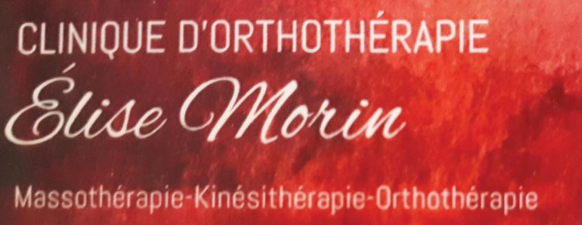 11-novembre-orthothérapie