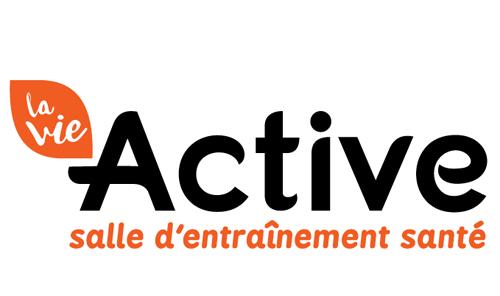 12-decembre-La Vie Active
