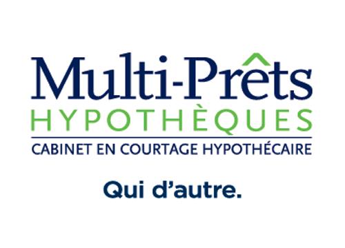 08-aout-Multi-Prêts Hypothèques