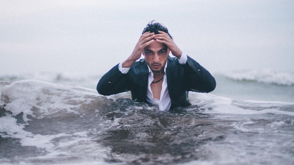 Gestion du Stress et de l'Anxiété au travail